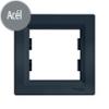 Asfora - Keret, 1-es, acél
