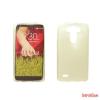 CELLECT LG G4c/Mini vékony szilikon hátlap,Átlátszó