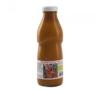 Bio Homoktövis velő 500 ml üdítő, ásványviz, gyümölcslé