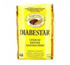 Diabestar lisztkeverék genius 1000 g reform élelmiszer