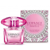 Versace Versace Bright Crystal Absolu 2014 EDP 50 ml