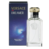 Versace The Dreamer 50ml férfi parfüm
