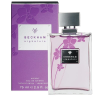 David Beckham Beckham Signature 75ml női parfüm