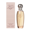 Estée Lauder Pleasure Delight EDP 100ml tester női parfüm