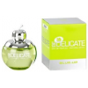 Blue Up Be Delicate EDT 100 ml