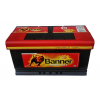 Banner Power Bull 12V 95Ah jobb+