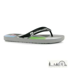 Quicksilver flip flop papucs 46-os