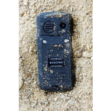 Evolveo SGP-X1 mobiltelefon