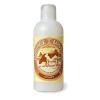 HEGRON Honey Tejproteines Tus- és habfürdő 1000ml