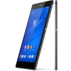 Sony Xperia Z3 Tablet Compact SGP612 32GB