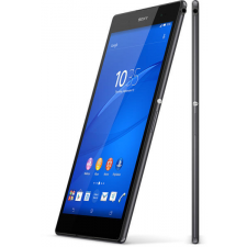 Sony Xperia Z3 Tablet Compact SGP612 32GB tablet pc