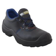Sir Safety Cindrel Védőcipő S1P SRA (39)