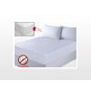 Comfort vízhatlan sarokgumis matracvédő 80x200 cm