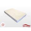Best Dream Wools vákuum matrac 140x200 cm