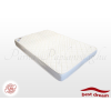 Best Dream Memory Comfort vákuum matrac 200x210 cm