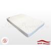 Best Dream Memory Comfort vákuum matrac 190x190 cm