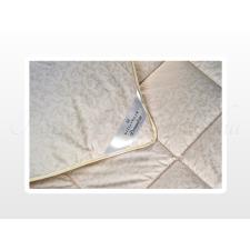Billerbeck Love Story Wool gyapjú paplan 135x200 cm lakástextília