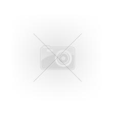 Huawei P8 Lite, flip tok, fehér, gyári tok és táska
