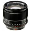 Fuji film Fujinon XF 56mm f/1.2 R APD