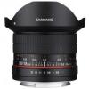 Samyang 12mm F2.8 ED AS NCS FISH-EYE Nikon AE