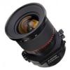 Samyang TILT/SHIFT 24mm F3.5 ED AS UMC Fuji X