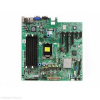DELL POWEREDGE T310 0MNFTH SYSTEM BOARD MOTHERBOARD ALAPLAP