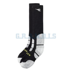 Diadora Utility MERINOS WINTER zokni
