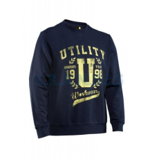 Diadora Utility SWEAT GRAPHIC pulóver