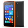 Microsoft Lumia 430 Dual