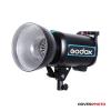 Godox QS-800 nagy teljesítményű HSS stúdióvaku