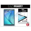 Samsung Samsung SM-T550 Galaxy Tab A 9.7 képernyővédő fólia - 1 db/csomag (Crystal)