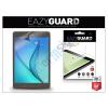 Samsung Samsung SM-T350 Galaxy Tab A 8.0 képernyővédő fólia - 1 db/csomag (Antireflex HD)