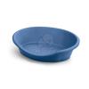 Imac Dido műanyag fekhely - kék 65 (86294)