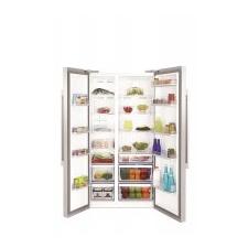 Beko GN 163120 X hűtőgép, hűtőszekrény