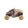 Hot Wheels Star Wars kisautó, Tusken Rider