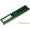 CSX 2GB DDR3 1600Mhz Alpha Standard