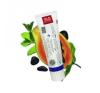 Splat LIKVUM-GÉL FOGKRÉM (100ml) fogkrém