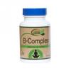 Vitamin Station B-COMPLEX TABLETTA (60db)