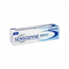 Sensodyne RAPID FOGKRÉM (75ml)