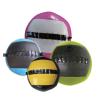 Spartan Wall Ball medicinlabda 5kg