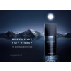 Perfume Pyramid Top Notes Middle Notes Base Notes Nuit d'Issey is a new men's fragrance from...