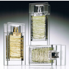Perfume Pyramid Top Notes Middle Notes Base Notes This fall, La Prairie will treat us with a new...