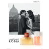 ROMA per Uomo is a fragrant tribute to those elegant, but seductive men that can only be found...