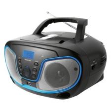 Sencor Sencor SPT 231 Hordozható CD-s rádió hordozható cd lejátszó