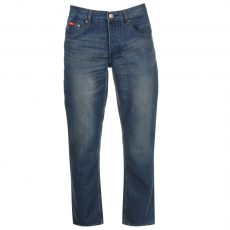 Lee Cooper Farmer Lee Cooper Regular fér.