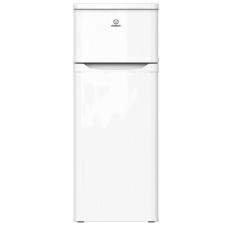 Indesit RAA 29 hűtőgép, hűtőszekrény
