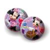 Unice Disney Minnie egér labda, 23 cm