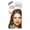 Hairwonder Colour&Care 6 Sötétszőke 1 db