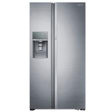 Samsung RH57H90707F/EO hűtőgép, hűtőszekrény