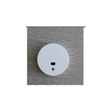 Véglezáró ALP-6060 alumínium LED profilhoz villanyszerelés